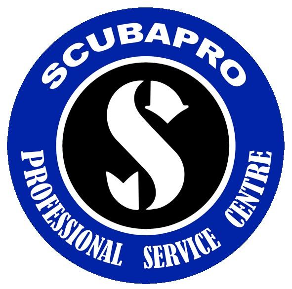 Scubapro_ad