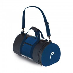 TRAINING BAG 45 HEAD