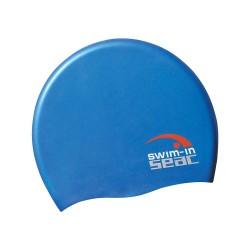 SEAC SUB SILICONE CAP