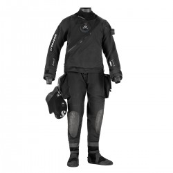 EVERTECH DRY BREATHABLE...