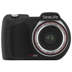SEALIFE MICRO 3.0 64GB