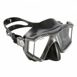 MASK PRISM AQUALUNG BLACK