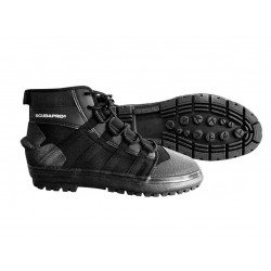 DRYSUIT BOOT SCUBAPRO