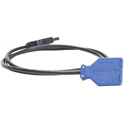 G2 USB CABLE SCUBAPRO