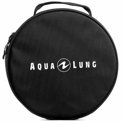 BAG EXPLORER II AQUALUNG