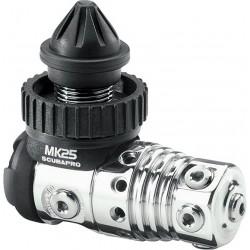 MK17 EVO  DIN/INT 300