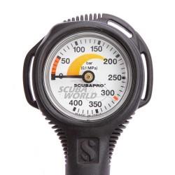 COMPACT SPG 400B CPL SCUBAPRO