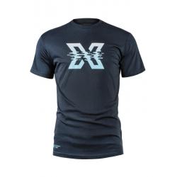XDEEP T-SHIRT WAVY X TEE